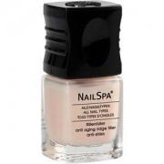 Alessandro Skin care Nail Spa Anti-Aging Ridge Filler 10 ml
