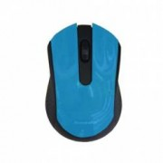 Mouse optic USB cu fir si scroll tehnologie super speed compatibilitate universala plug and play BBL363