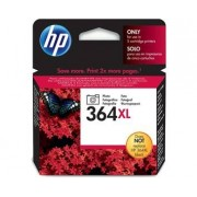 HP 364XL Photo Black