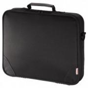 HAMA torba za notebook SPORTSLINE BASIC, crna 17 (23722)