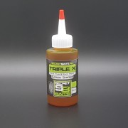 Secret Baits Green Smoke Triple X 100ml