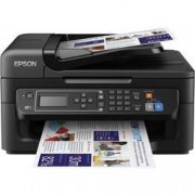 Epson WorkForce WF-2630WF, A4, ADF, USB, Wi-Fi