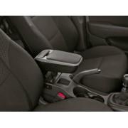 Cotiera Armster 2 dedicata Seat Toledo 2013-