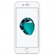 Apple iPhone 7 128GB Prateado CPO