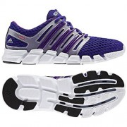 Adidasi CC Crazycool W Adidas