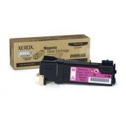 Xerox 106R01332 toner magenta