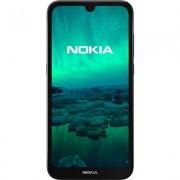 Телефон Nokia 1.3 черен