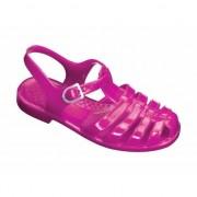 Beco Waterschoenen voor kinderen roze maat 35/36