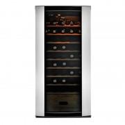 Haier JC160GD 51 Btls Wine Storage Cabinet
