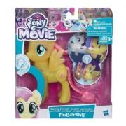 My Little Pony ?wiec?ce kopytka Fluttershy + EKSPRESOWA DOSTAWA W 24H