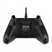 "AOC G2460pf Tn 24"" Nero Full Hd Monitor Piatto Per Pc (G2460PF)"
