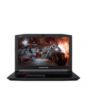 Acer Predator Helios 300 PH315-51-71Q5 15,6 inch gaming laptop