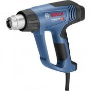 Puhalo na vrući zrak 2000 W Bosch Professional GHG 20-63 06012A6200