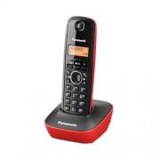 Panasonic KX TG1611FXR