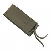 Victorinox Gürteltasche Nylon für Spirit - Schweizer Taschenmesser - oliv-dunkelgrün