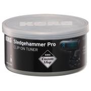Korg Canned Tuner Sledgehammer Pro