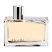 Prada Amber Woman Eau de parfum Eau de Parfum (EdP) 80 ml