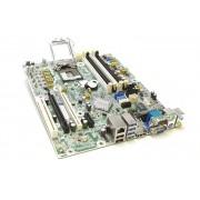 HP Płyta Główna HP Elite 6300 MT SFF 657239-001 LGA 1155 DDR3