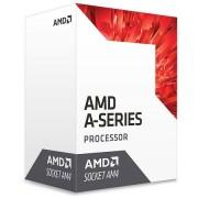 Amd A6 9500 3.5Ghz 2C Am4 Apu