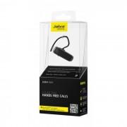 Jabra Mini Bluetooth headset, Bluetooth 4.0
