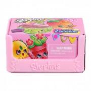 Shopkins S4 2 db-os szett