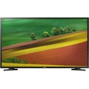 """Samsung UE32N4300AK 32"""" Smart LED TV, B"""