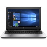 HP ProBook 450 G4 i5-7200U 4GB 128GB SSD Windows 10 Pro (ENERGY STAR) (Y8A63EA)