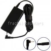 Incarcator Laptop Ultrabook Dell 19.5V 3.34A 65W mufa 4.5 x 3.0 mm