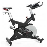Bicikl za domaće vježbanje SRX-85 sa prijamnikom pulsa!
