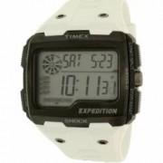 Ceas Timex barbatesc Expedition TW4B04000 negru Resin Quartz