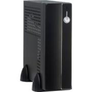 Carcasa Inter-Tech Mini ITX E-3002