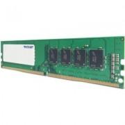 PATRIOT Pamięć RAM 16GB 2666MHz Signature Line (PSD416G26662)