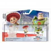 Disney Infinity: Toy Story Playset