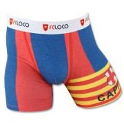 FC Loco FCLOCO Boxershort - Capita Catalana