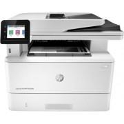 HP Skrivare HP LJ Pro M428fdn.