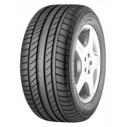 Anvelope Continental 4x4 Contact 235/60R17 102V Vara