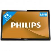Philips 24PHS4304