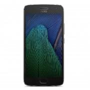 Motorola Moto G5 Plus - Gris Oscuro