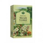 Herbária Mecsek Gyomor teakeverék, szálas, 50 g