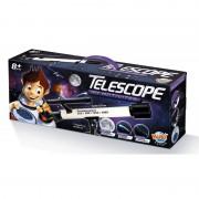 Telescop 30 activitati BUKI France
