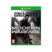 ACTIVISION Preventa Juego Xbox One Call Of Duty: Modern Warfare (FPS - M18)
