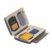GePe Cardsafe Extreme ONYX minneskortsetui