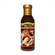 Walden Farms Chocolate Syrup 355ml