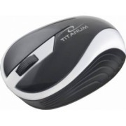 Mouse Wireless Esperanza Titanum TM113S Butterfly