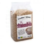 Greenmark organic bio quinoa, fehér 500g