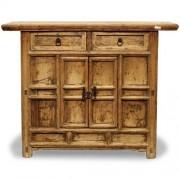 Dressoir Chinees Old Wood FR119
