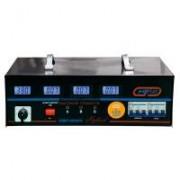 Трехфазный стабилизатор напряжения Энергия HYBRID 3000 (3 кВА)