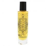 Orofluido Original Elixir olio e siero per capelli 50 ml donna