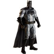 Mattel DC Comics Multiverse Suicide Squad Action Figure Batman - 6 Inch