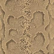Kígyóbőr mintás öntapadós tapéta